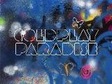 Asculta ¬Paradise¬, noul single Coldplay!