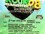 Incepe ROUTE68 SUMMERFEST 2012!